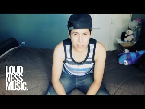 No te importo - Neztor MVL (VIDEO OFICIAL)