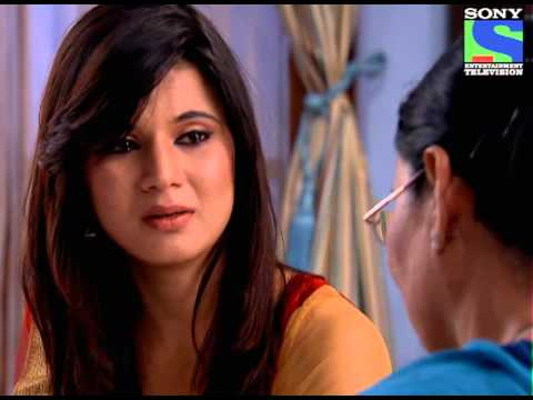 Anamika - Episode 91 - 1st April 2013