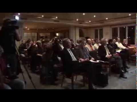 BDP Videonews zur Gründung der BDP Neuenburg und Weiteres