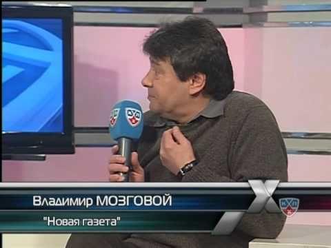 "«Ледовый континент». ""Канада U20 - Россия U20"" 3:5"