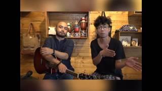 download lagu 420 - Fana Merah Jambu gratis