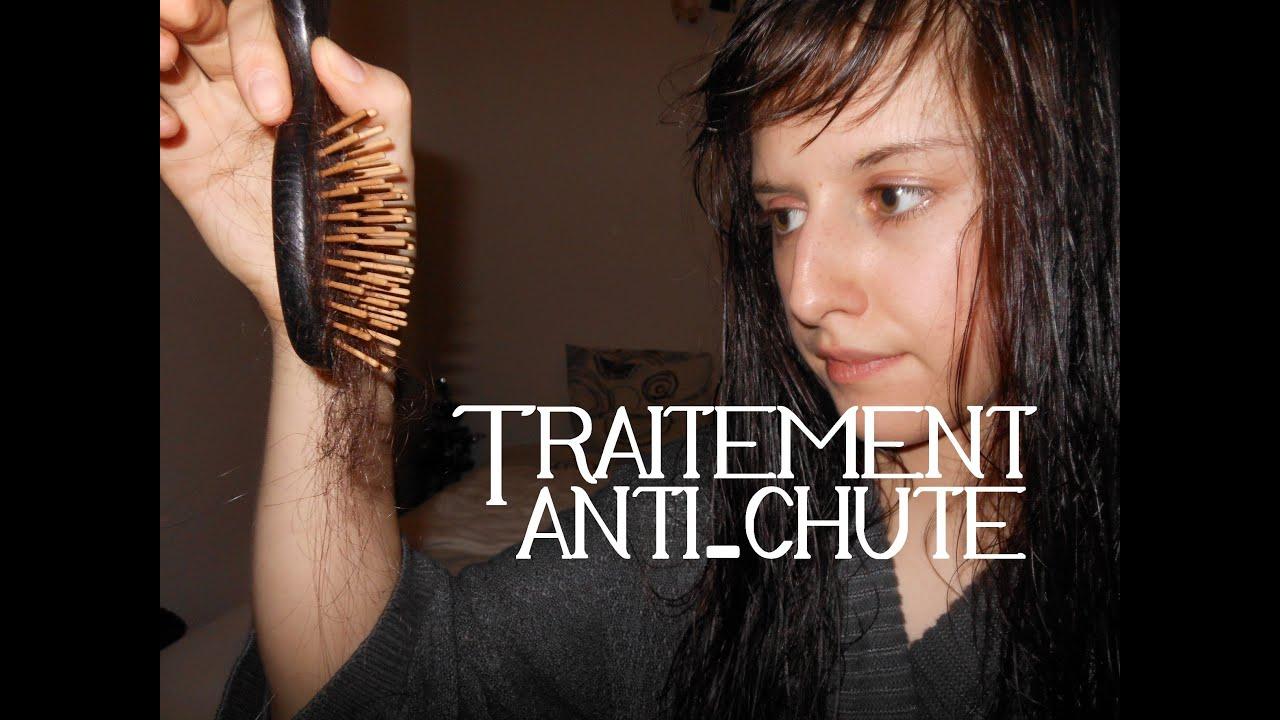 Linstitut selon le traitement des cheveu à spb