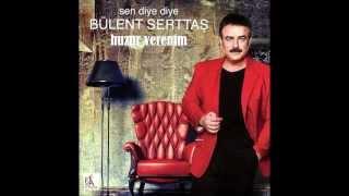 Bülent Serttaş La Bize Her Yer Angara 2013 Official Audio Music