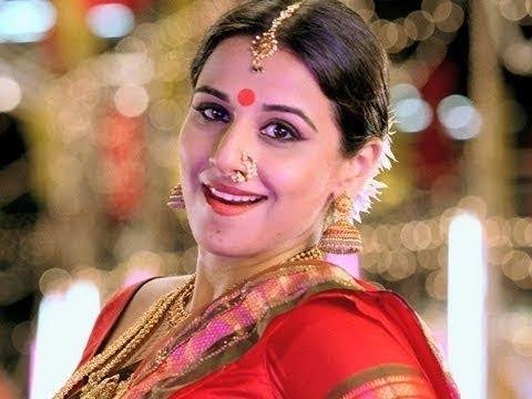 Mala Jau De Full Song Vidya Balan | Ferrari Ki Sawaari