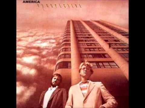 America - (It