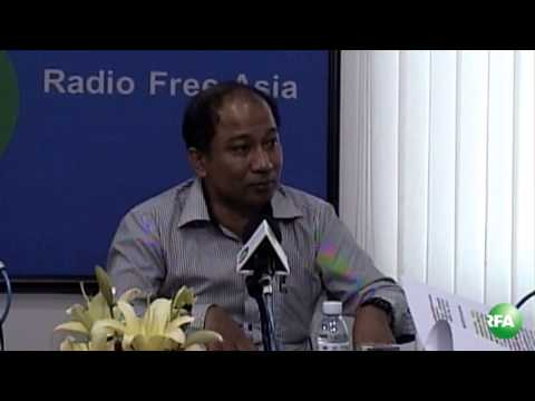 Which Laws to be influenced by the Agreement between CPP and CNRP? - Final