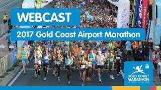 download lagu 2017 Gold Coast Airport Marathon Webcast gratis