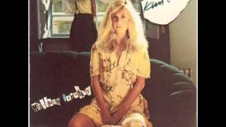 Watch Kim Carnes When Im Away From You video