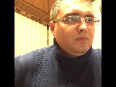 Про Плахотнюка, Чижиченко, Проку и как режим уничтожает свидетелей и прессует невиновных.