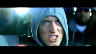 download lagu Remember The Name Feat. Eminem & 50 Cent Ed gratis