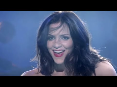 Best of Katharine McPhee in SMASH