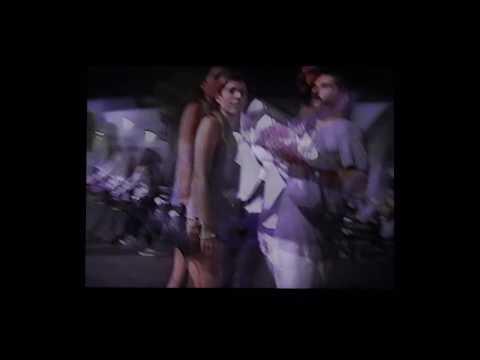 ILOVEMAKONNEN I Remember / Sometimes music videos 2016