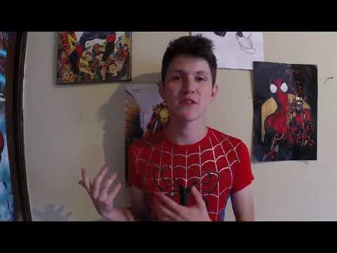 Critica y Opinión De The Amazing Spider-Man 2