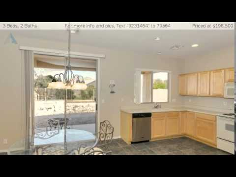 6552 E CASA DE RISCO Lane, Gold Canyon, AZ 85118