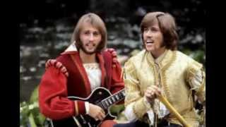 Watch Bee Gees Dont Forget To Remember video