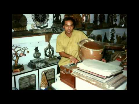Tumhare Siva Tum Bin by Jas Entertainments