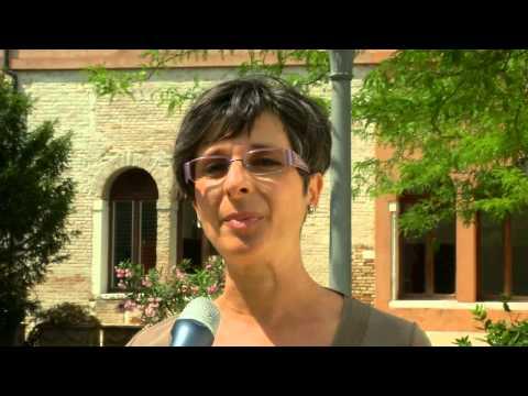 Congresso sulla riabilitazione motoria e cognitiva della malattia di Parkinson – interviste