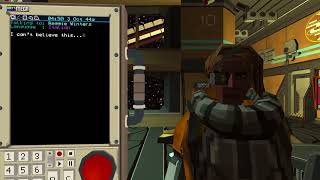 Objects in Space Early Access Gameplay Trailer v2