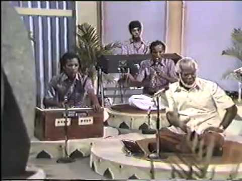 Ellorum Kondaaduvom - Nagoor E.m.hanifa Tamil Muslim Song video