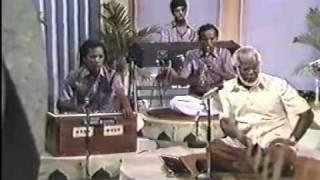 Ellorum Kondaaduvom - Nagoor E.M.Hanifa Tamil Muslim Song