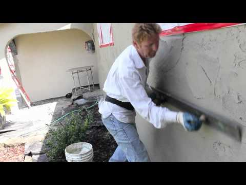 Mastering Plastering applications, tools and techniques