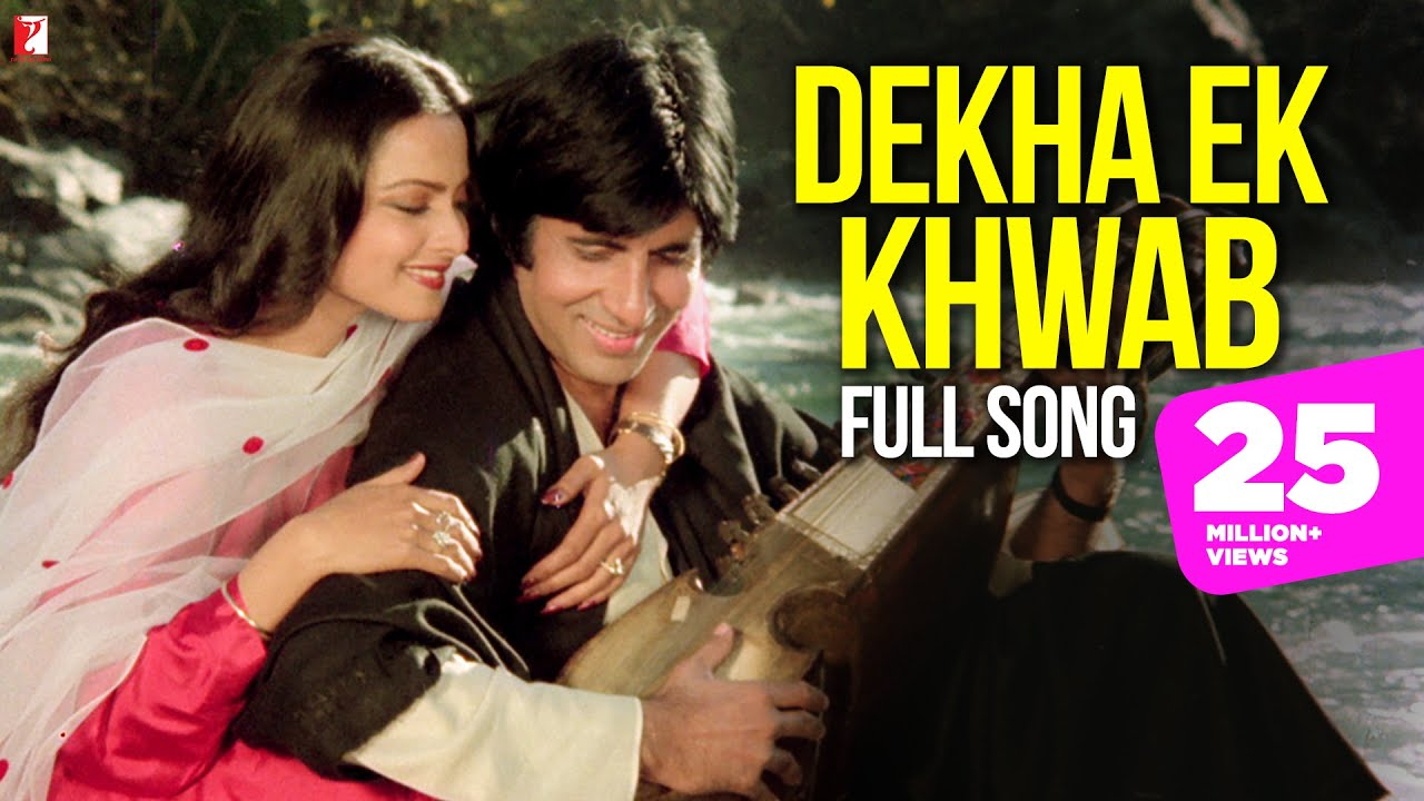 Latest Romantic Songs in Hindi  Trickideas