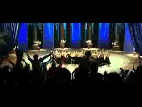 MUSICA INDU SUBTITULADO ESPAÃ'OL - Aaja Nachle - VEN A BAILAR HD.flv