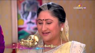 Sasural Simar Ka - ?????? ???? ?? - 27th June 2014 - Full Episode (HD)