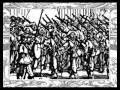 Historical Encounter Thirty Years War mp3