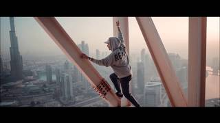 Download Lagu Charlie Puth - How Long Remix Ft. French Montana (Official Fan Video) Gratis STAFABAND