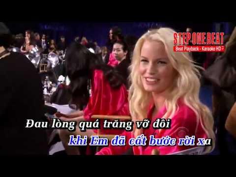 Trang Bo Vo video