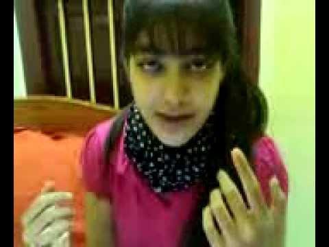 Zara Zara Karaoke)   Youtube video