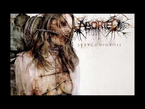 Aborted - Enterrement Of An Idol