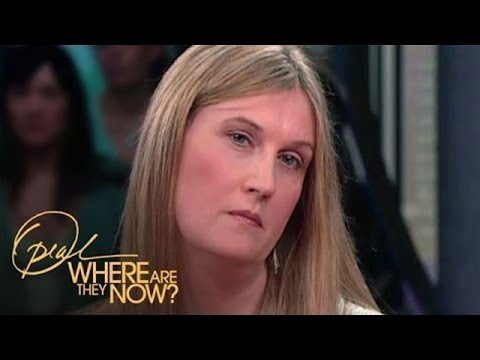 Did This Transgender Woman's Marriage Survive Her Transition?   Where Are They Now?   Own