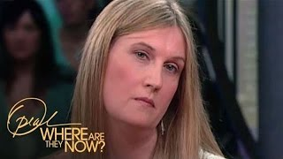 Did This Transgender Woman's Marriage Survive Her Transition?   Where Are They Now   OWN