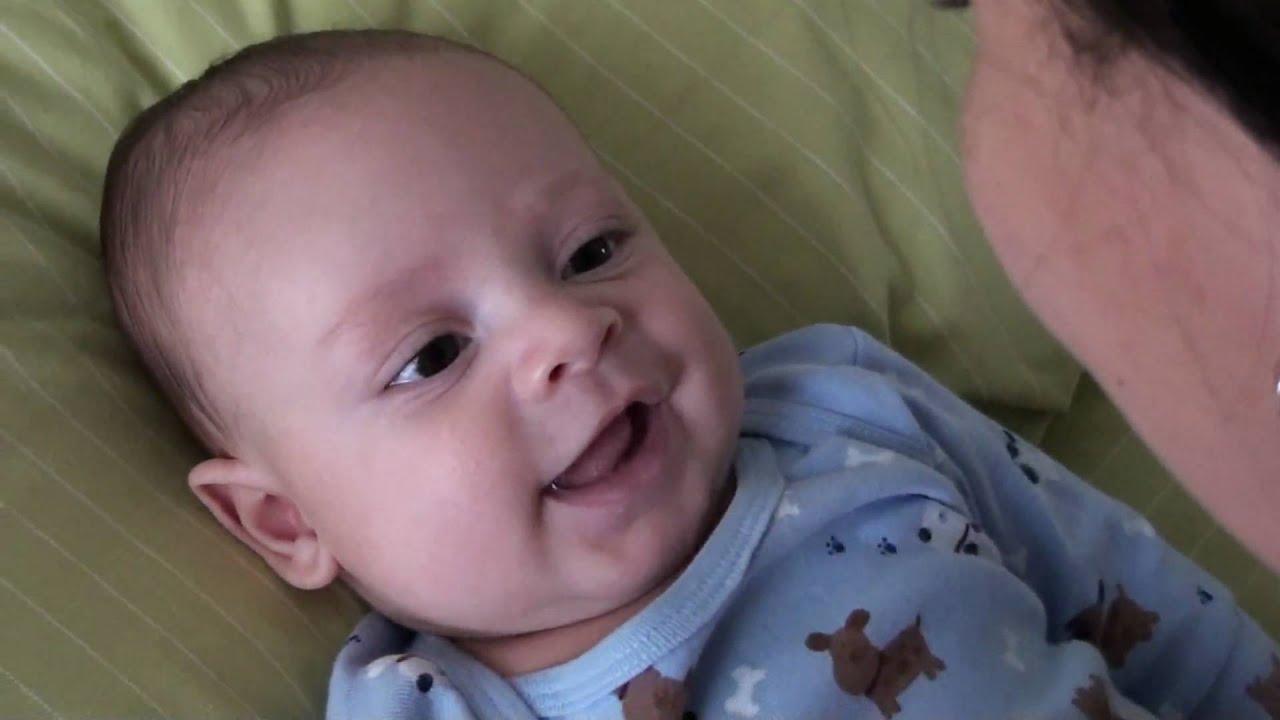 Bebe falante 2 meses e 10 dais youtube - Tos bebe 2 meses ...