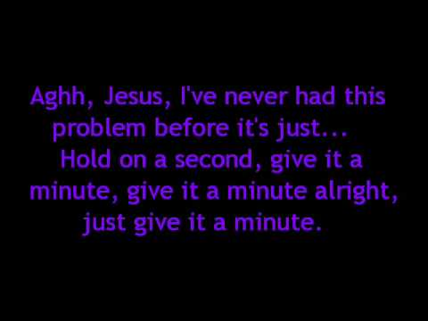 Get It Up - Mindless Self Indulgence (with lyrics)
