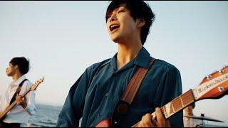 BOYS END SWING GIRL「MORNING SUN」MV