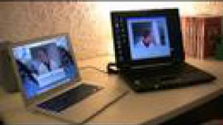 Photo Booth Vs. OrbiCam Vs. Debut Video Software