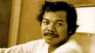 Sang bango ( Benyamin S )