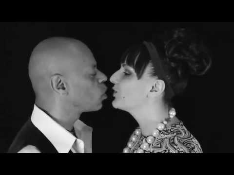 Jacelyn Holmes - Speechless - World Pride 2014