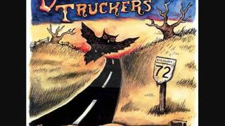 Watch Driveby Truckers Ronnie And Neil video