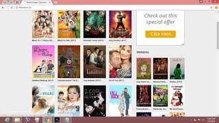 Download Lagu How to download a Filipino Movies Gratis STAFABAND