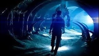 FANTASY action adventure movies - Best Adventure Movie