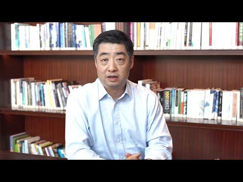 Huawei joins Global Education Coalition by Ken Hu, Deputy Chairman