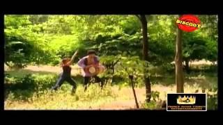 Neegal Kettavai || Tamil Full Movie || Thiagarajan, Bhanu Chander