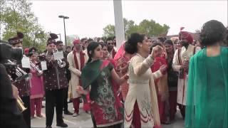 download lagu Aaj Mere Yaar Ki Shaadi - Vijay Brass Band gratis