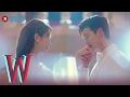 W - EP 8 | Lee Jong Suk & Han Hyo Joo's Ballroom Dance