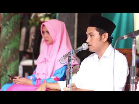 Gus Apang Feat KS2K || Asnawiyah Versi Gamelan Jawa