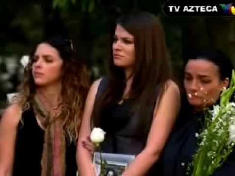 La Historia Daniela y Santiago Part 292.wmv